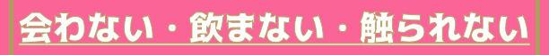 札幌のチャットレディは会わない・飲まない・触られないで人気のバイト!安全な札幌高収入